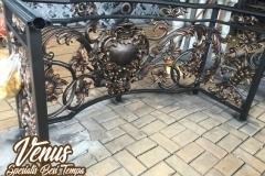 Railing-Balkon-Klasik-Besi-Tempa-17