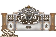 desain-gerbang-besi-tempa-15