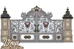 desain-gerbang-besi-tempa-43