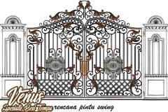desain-gerbang-besi-tempa-46