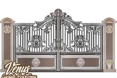 desain-gerbang-besi-tempa-65