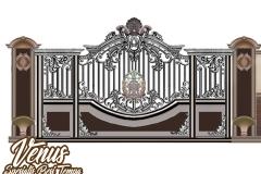 desain-gerbang-besi-tempa-66