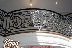 Pagar-Balkon-Klasik-Besi-Tempa-4