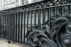 Pagar-Balkon-Klasik-Besi-Tempa-5