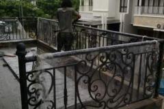 Railing-Balkon-34