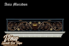 Railing-Balkon-Klasik-Besi-Tempa-18