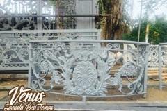 Railing-Balkon-Klasik-Besi-Tempa-20