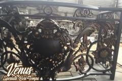 Railing-Balkon-Klasik-Besi-Tempa-24