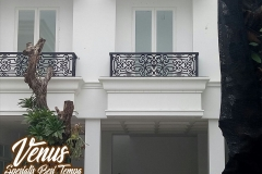 Railing-Balkon-Klasik-Besi-Tempa-30