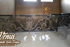 Railing-Balkon-Klasik-Besi-Tempa-31