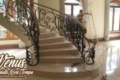 Relling-tangga-Klasik-3