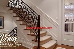 railling-tangga-besi-tempa